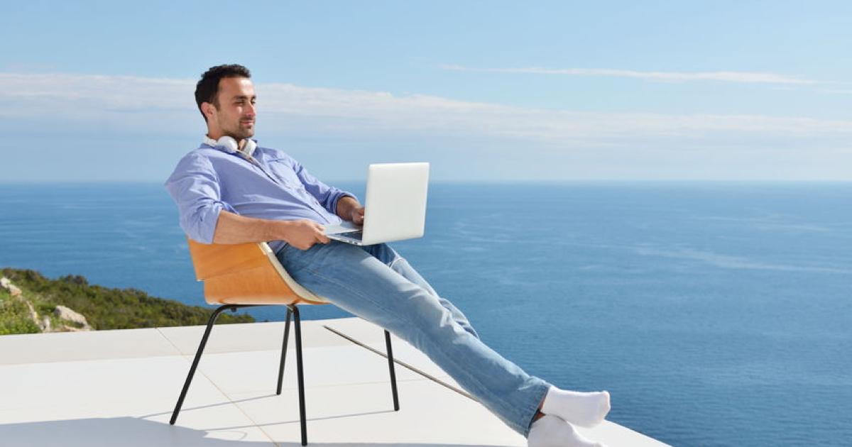 3-skal-att-jobba-flexibelt